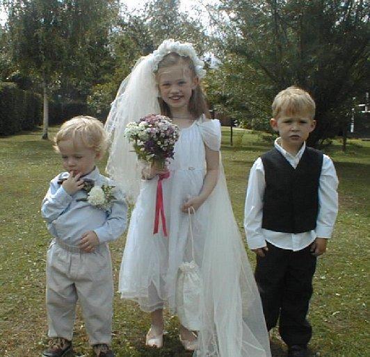 bride-pageboys.jpg